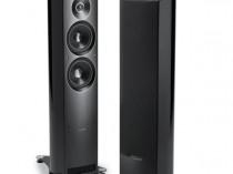 Coppia casse acustiche sonus faber venere 2,5 black dolfi hifi dolfihifi high-end offerta occasione firenze