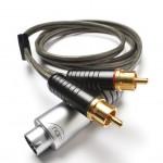 naim audio super lumina cables suono di gusto dolfi hifi dolfihifi high-end firenze