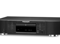 CD5005 CD 5005 LETTORE CD COMPACT DISC AMPLIFICATORE MARANTZ OFFERTA PROMOZIONE SCONTO SCONTATO OCCASIONE OUTLET DOLFI FIRENZE HI FI HIGH END TOSCANA ITALIA CD, CD-R/RW, file MP3 e WMA, HDAM-SA2, DAC audio di qualità CS4392, Pitch control, Audio EX (pitch con & digital out On/Off), Pure Direct, Uscite digitali ottica e coassiale, Uscita cuffia, D- bus, Cordone alimentazione separato, Standby On/Off, Telecomando