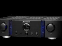 PM14S1 PM14 S1 PM-14S1 AMPLI AMPLIFICATORE INTEGRATO MARANTZ OFFERTA PROMOZIONE SCONTO SCONTATO OCCASIONE OUTLET DOLFI FIRENZE HI FI HIGH END TOSCANA ITALIA Nuova tipologia circuitale per l'amplificatore di potenza Marantz HDAM & Current feedback Amp, Tecnologie esclusive per un suono di alta qualità, Caratteristiche timbriche completamente PM14-S1 nuove con componenti ottimizzati, erminali per diffusori in rame di elevata purezza (come in PM- 11S3), telecomando di sistema per PM e CD, Rinnovamento del design estetico Premium