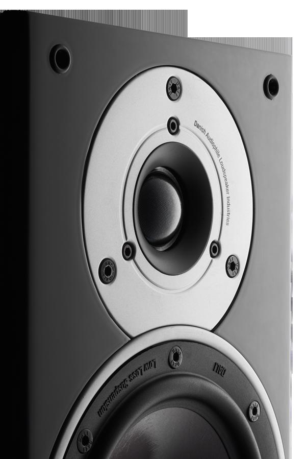 DALI ZENSOR7 ZENSOR 7 diffusore da stand / parete, 2 Vie Reflex, Wf/Md 13cm - Tw 2,5cm, 40-150W - White, Black, Light Walnut COPPIA CASSA ACUSTICA DIFFUSORI ACUSTICI CASSE ACUSTICHE DIFFUSORE ACUSTICO OFFERTA PROMOZIONE SCONTO SCONTATO OCCASIONE OUTLET DOLFI FIRENZE HI FI HIGH END TOSCANA ITALIA