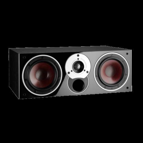 DALI ZENSOR VOKAL ZENSORVOKAL Canale centrale diffusore, 2 Vie Reflex, 2 x Wf/Md 13cm - Tw 2,5cm Cupola OFFERTA PROMOZIONE SCONTO SCONTATO OCCASIONE OUTLET DOLFI FIRENZE HI FI HIGH END TOSCANA ITALIA