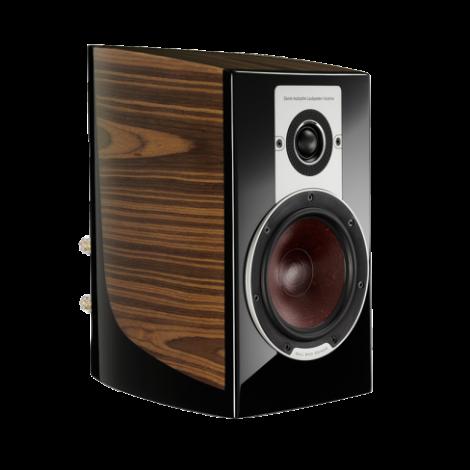 Coppia casse acustiche dali epicon 2 dolfi hi fi firenze - Casse acustiche design ...