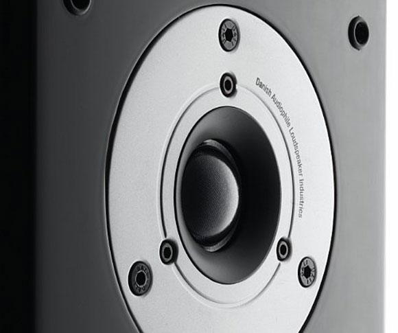 DALI ZENSOR1 ZENSOR 1 diffusore da stand / parete, 2 Vie Reflex, Wf/Md 13cm - Tw 2,5cm, 25-100W - White, Black, Light Walnut COPPIA CASSA ACUSTICA DIFFUSORI ACUSTICI CASSE ACUSTICHE DIFFUSORE ACUSTICO OFFERTA PROMOZIONE SCONTO SCONTATO OCCASIONE OUTLET DOLFI FIRENZE HI FI HIGH END TOSCANA ITALIA