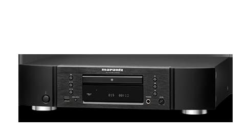 CD6006 CD 6006 LETTORE CD COMPACT DISC SACD MARANTZ OFFERTA PROMOZIONE SCONTO SCONTATO OCCASIONE OUTLET DOLFI FIRENZE HI FI HIGH END TOSCANA ITALIA CD, CD-R/RW, MP3 e WMA, CD Text, DAC CS4398, HDAM SA2, Ingresso USB compatibile con iPod/iPhone e Harddisc USB, solida base in metallo e centralizzazione della meccanica CD per cancellare le vibrazioni, Auto Music Scan, Audio EX, Funzione di spegnimento display, Uscita cuffia, Uscite digitali coassiale ed ottica, Uscite RCA dorate, Marantz D-Bus, Cavo alimentazione separato, Telecomando
