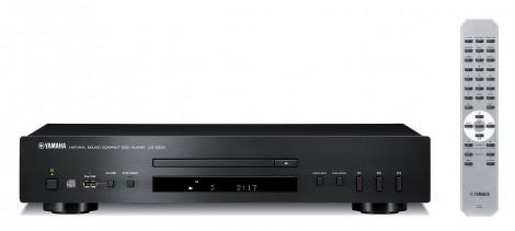 """CD-S300 CDS300 LETTORE CD COMPACT DISC INTEGRATO AUDIO/VIDEO YAMAHA OFFERTA PROMOZIONE SCONTO SCONTATO OCCASIONE OUTLET DOLFI HI-FI FIRENZE HI FI FIDELITY HIGH END TOSCANA ITALIA Lettore CD, DAC 192kHZ/24-bit, Pure Direct, porta USB, compatibilità iPod, LxAxP 435x86x260 mm, 3,5 kg. Circuiteria e disposizione estremamente sofisticati Tracciato dei segnali breve Componenti di alta qualità DAC ad alte prestazioni Intelligent Digital Servo Pure Direct Compatibilità con MP3 e WMA Porta USB su pannello frontale per iPod e altri supporti Compatibilità con iPod Tecnologia Dischi CD-TEXT I dischi registrati con dati di testo come i titoli degli album, dei brani e i nomi degli artisti. Sebbene questi dischi siano leggibili da normali lettori CD, il testo non viene visualizzato. USB This unit is equipped with a USB port that allows you to enjoy WAV (PCM format only), MP3 and WMA audio files from a USB memory device (USB flash drive). Made for iPod """"Made for iPod"""" significa che un accessorio elettronico è stato appositamente progettato per essere collegato all'iPod, e che il produttore certifica che esso soddisfa gli standard prestazionali Apple."""