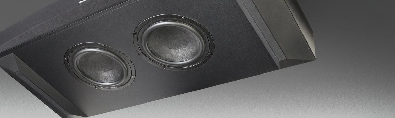 bluetooth soundbar cambridge audio tv 5 dolfi hi fi
