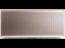 G5 G 5 MULTIMEDIA & WIRELESS SPEAKERS Sintoamplificatore streamer audiovideo Cambridge Audio MODULO FM DAB FM/DAB+ alimentazione FM TUNER PREAMPLI PREAMPLIFICATORE STEREO STADIO PHONO MULTIMEDIA WIRELESS SPEAKER CANALE CENTRALE LETTORE CD COMPACT DISC SINTONIZZATORE SINTOAMPLI SINTOAMPLIFICATORE AMPLIFICATORE INTEGRATO INTEGRATED AMPLIFIER COPPIA DIFFUSORE ACUSTICO DIFFUSORI ACUSTICI CASSA ACUSTICA CASSE ACUSTICHE AUDIO/VIDEO OFFERTA PROMOZIONE SCONTO SCONTATO OCCASIONE OUTLET DOLFI HI-FI FIRENZE HI FI FIDELITY HIGH END TOSCANA ITALIA diffusore bluetooth con aptX Bluetooth, tecnologia NFC, ricarica da USB - uscita linea da 3.5mm per collegare componenti hi-fi o diffusori - ingresso AUX da 3.5mm per collegare qualunque apparecchio non- Bluetooth come sorgente audio - funzionalità Speakerphone - configurazione diffusori 2.1: sub dedicato (con Auxiliary Bass Radiators) e 2 driver mid/treble