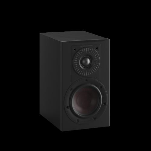 opticon-1-mk2-satin-black-dolfi-hi-fi-firenze