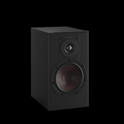 opticon-2-mk2-satin-black-dolfi-hi-fi-firenze