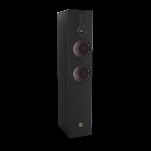 opticon-6-mk2-satin-black-dolfi-hi-fi-firenze