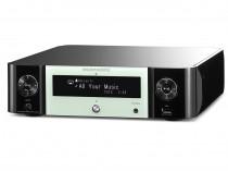 Sistema audio integrato wireless Marantz serie MELODY MUSIC STREAM M-CR511 MCR511 MCR 511 AMPLIFICATORE FINALE DI POTENZA STEREO MONO Proiettore sonoro digitale di rete LOUDSPEAKER MULTIMEDIA & STREAMING WIFI WI-FI WI FI WIRELESS SPEAKER streamer audiovideo Audio MODULO FM DAB FM/DAB+ alimentazione FM TUNER PREAMPLI PREAMPLIFICATORE STEREO STADIO PHONO MULTIMEDIA WIRELESS SPEAKERS PROEITTORE SONORO CANALE CENTRALE LETTORE CD COMPACT DISC SINTONIZZATORE SINTOAMPLI SINTOAMPLIFICATORE AV A/V AUDIO VIDEO AMPLIFICATORE INTEGRATO sistema audio integrato INTEGRATED AMPLIFIER COPPIA DIFFUSORE ACUSTICO DIFFUSORI ACUSTICI CASSA ACUSTICA CASSE ACUSTICHE AUDIO/VIDEO RIBASSI OFFERTA PROMOZIONE SCONTO SCONTATO OCCASIONE OUTLET DOLFI HI-FI FIRENZE HI FI FIDELITY HIGH END TOSCANA ITALIA Sintoamplificatore di rete compatto, Prestazioni audio Hi-Fi Marantz, 60W x 2ch, compatibilità con diffusori acustici a 4ohm; Streaming: Bluetooth con NFC, AirPlay, Spotify Connect e Internet Radio; Streaming di file musicali da Computer/NAS (DLNA1.5), Gapless playback(WAV/FLAC/AIFF/ALAC) WAV/FLAC/AIFF 192kHz/24bit, ALAC, DSD 2.8MHz, 2x ingressi USB E per iDevice e memorie USB stick (frontale e posteriore),1 ingresso digitale ottico per TV o altri dispositivi digitali; coperchio acrilico con finitura antigraffio, Modulo di rete Wi-Fi con antenna integrata, grande display OLED a 3 linee per una chiara visione, Ricarica di iPhone/iPod in modalità standby, controllabile con la nuova Marantz Hi- Fi Remote App