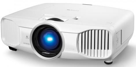 EPSON EH-TW7200 EHTW7200 EH TW7200 TW 7200 VIDEOPROIETTORE CDO VIDEOPROJECTOR VIDEO PROIETTORE CAVO CAVETTO AUDIO ETHERNET HDD MODEL AMPLIFICATORE FINALE DI POTENZA STEREO MONO Proiettore sonoro digitale di rete LOUDSPEAKER MULTIMEDIA & STREAMING WIFI WI-FI WI FI WIRELESS SPEAKER streamer audiovideo Audio MODULO FM DAB FM/DAB+ alimentazione FM TUNER PREAMPLI PREAMPLIFICATORE STEREO STADIO PHONO MULTIMEDIA WIRELESS SPEAKERS PROEITTORE SONORO CANALE CENTRALE diffusore centrale LETTORE CD COMPACT DISC SINTONIZZATORE SINTOAMPLI SINTOAMPLIFICATORE AV A/V AUDIO VIDEO SINTOAMPLIFICATORI AMPLIFICATORE INTEGRATO sistema audio integrato INTEGRATED AMPLIFIER DIFFUSORE ACUSTICO coppia DIFFUSORI ACUSTICI CASSA ACUSTICA CASSE ACUSTICHE AUDIO/VIDEO SPECIAL EDITION SE SERVER DI RETE MUSICALE MUSICA MUSIC RIBASSI OFFERTA PROMOZIONE SCONTO SCONTATO OCCASIONE OUTLET DOLFI HI-FI FIRENZE HI FI FIDELITY HIGH END TOSCANA ITALIA Codice prodotto V11H589040 Tecnologia Sistema di proiezione Tecnologia 3LCD, Pannello RGB LCD Pannello LCD 0,74 pollici con C2 Fine Immagine Color Light Output 2.000 lumen White Light Output 2.000 lumen Risoluzione Full HD 1080p, 1920 x 1080, 16:9 Alta definizione Full HD 3D Aspect Ratio 16:9 Rapporto di contrasto 120.000 : 1 Lampada ETORL, 230 W, 176 W (in modalità Risparmio energetico), 4.000 h durata, 5.000 h durata (in modalità Risparmio energetico) Correzione trapezoidale Manuale verticale: ± 30 ° Elaborazione video 10 Bit Frequenza immagini 2D/3D 240 Hz / 480 Hz Frequenza di aggiornamento verticale 2D 192 Hz - 240 Hz Frequenza di aggiornamento verticale 3D 400 Hz - 480 Hz Ottica Rapporto di proiezione 1,34 - 2,87:1 Zoom Manuale, fattore: 1 - 2,1 Zoom ratio 1 - 2,1 : 1 Lenti Ottico Lens Shift Manuale - Verticale ± 96,3 %, orizzontale ± 47,1 % Dimensioni area di proiezione 30 pollici - 300 pollici Distanza di proiezione grandangolare 0,9 m - 9 m (100 pollici schermo) Distanza di proiezione teleobiettivo 1,9 m - 19,2 m (100 pollici schermo) Distanza di proiezion