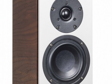 SA-mantra-5-walnut-small dolfi hifi firenze