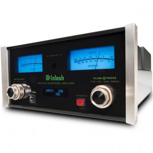 amplificatore per cuffia mcintosh mc intosh mha100 dolfihifi dolfii hifi hi-end firenze AMPLIFICATORE FINALE DI POTENZA STEREO MONO Proiettore sonoro digitale di rete LOUDSPEAKER MULTIMEDIA & STREAMING WIFI WI-FI WI FI WIRELESS SPEAKER streamer audiovideo Audio MODULO FM DAB FM/DAB+ alimentazione FM TUNER PREAMPLI PREAMPLIFICATORE STEREO STADIO PHONO MULTIMEDIA WIRELESS SPEAKERS PROEITTORE SONORO CANALE CENTRALE diffusore centrale LETTORE CD COMPACT DISC SINTONIZZATORE SINTOAMPLI SINTOAMPLIFICATORE AV A/V AUDIO VIDEO SINTOAMPLIFICATORI AMPLIFICATORE INTEGRATO sistema audio integrato INTEGRATED AMPLIFIER DIFFUSORE ACUSTICO coppia DIFFUSORI ACUSTICI CASSA ACUSTICA CASSE ACUSTICHE AUDIO/VIDEO SPECIAL EDITION SE SERVER DI RETE MUSICALE MUSICA MUSIC RIBASSI OFFERTA PROMOZIONE SCONTO SCONTATO OCCASIONE OUTLET DOLFI HI-FI FIRENZE HI FI FIDELITY HIGH END TOSCANA ITALIA SU QUESTO ARTICOLO RITIRO USATO CON VALUTAZIONE PREFERENZIALE (contattaci per telefono) AMPLIFICATORE DEDICATO PER CUFFIA CON POSSIBILITA` DI PILOTARE ANCHE UNA COPPIA DI DIFFUSORI50 W/CH –1 INGRESSO SBILANCIATO – 1 INGRESSO BILANCIATO – 4 INGRESSI DIGITALI DI CUI 1 COASSIALE, 1 OTTICO 1 AES/UBU E UNO USB ASINCRONO (USB FINO A 32/192 ALTRI 24/192) – SET DI TERMINALI D'USCITA L/R PER DIFFUSORI - SPECIALI TRASFORMATORI DI USCITA CON 3 AREE DI FUNZIONAMENTO 1) CUFFIE DA 8 A 40 OHMS, 2) DA 40 A 150 OHMS, 3) DA 150 A 600 OHMS – SPECIALE CIRCUITO CROSSFEED DIRECTOR (HXD) PER RICOSTRUIRE L'IMMAGINE COME SE PROVENISSE DA DIFFUSORI CONVENZIONALI – VU- METER – DIMENSIONI 292 X 141 X 457 –PESO 14,8 KG