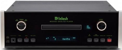 Cd player cdplayer lettore cd lettorecd mcintosh MCD550 mc intosh dolfihifi dolfi hifi hi-end firenze AMPLIFICATORE FINALE DI POTENZA STEREO MONO Proiettore sonoro digitale di rete LOUDSPEAKER MULTIMEDIA & STREAMING WIFI WI-FI WI FI WIRELESS SPEAKER streamer audiovideo Audio MODULO FM DAB FM/DAB+ alimentazione FM TUNER PREAMPLI PREAMPLIFICATORE STEREO STADIO PHONO MULTIMEDIA WIRELESS SPEAKERS PROEITTORE SONORO CANALE CENTRALE diffusore centrale LETTORE CD COMPACT DISC SINTONIZZATORE SINTOAMPLI SINTOAMPLIFICATORE AV A/V AUDIO VIDEO SINTOAMPLIFICATORI AMPLIFICATORE INTEGRATO sistema audio integrato INTEGRATED AMPLIFIER DIFFUSORE ACUSTICO coppia DIFFUSORI ACUSTICI CASSA ACUSTICA CASSE ACUSTICHE AUDIO/VIDEO SPECIAL EDITION SE SERVER DI RETE MUSICALE MUSICA MUSIC RIBASSI OFFERTA PROMOZIONE SCONTO SCONTATO OCCASIONE OUTLET DOLFI HI-FI FIRENZE HI FI FIDELITY HIGH END TOSCANA ITALIA SU QUESTO ARTICOLO RITIRO USATO CON VALUTAZIONE PREFERENZIALE (contattaci per telefono)LETTORE CD E SACD STEREOFONICO - COMPATIBILE CD, CD-R, CD-RW, SACD, WMA E MP3 - 8 CONVERTITORI D/A 24/192 PCM/DSD IN CONFIGURAZIONE QUAD BALANCED – INGRESSI DIGITALI SPDF, TOSLINK E USB ASINCRONO (24/192) – USCITE DIGITALI OTTICA E COASSIALE - USCITE ANALOGICHE BILANCIATE E SBILANCIATE - SPECIALE STADIO DI USCITA CON VOLUME ANALOGICO REGOLABILE PER CONNESSIONE DIRETTA A FINALE DI POTENZA – USCITA CUFFIA CON NUOVO AMPLIFICATORE DEDICATO HIGH DRIVE - RCA DI USCITA DI ELEVATA QUALITA` - DIMENSIONI 445 X 153 X 483 – PESO 19,2 KG. - TELECOMANDO – USCITA CUFFIA CON NUOVO AMPLIFICATORE DEDICATO HIGH DRIVE - RCA DI USCITA DI ELE