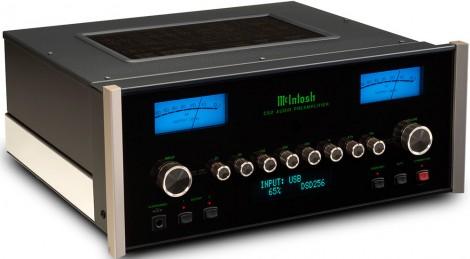 Controllo di preamplificatore McIntosh C1100C dolfihifi dolfi hifi hi-end firenze AMPLIFICATORE FINALE DI POTENZA STEREO MONO Proiettore sonoro digitale di rete LOUDSPEAKER MULTIMEDIA & STREAMING WIFI WI-FI WI FI WIRELESS SPEAKER streamer audiovideo Audio MODULO FM DAB FM/DAB+ alimentazione FM TUNER PREAMPLI PREAMPLIFICATORE STEREO STADIO PHONO MULTIMEDIA WIRELESS SPEAKERS PROEITTORE SONORO CANALE CENTRALE diffusore centrale LETTORE CD COMPACT DISC SINTONIZZATORE SINTOAMPLI SINTOAMPLIFICATORE AV A/V AUDIO VIDEO SINTOAMPLIFICATORI AMPLIFICATORE INTEGRATO sistema audio integrato INTEGRATED AMPLIFIER DIFFUSORE ACUSTICO coppia DIFFUSORI ACUSTICI CASSA ACUSTICA CASSE ACUSTICHE AUDIO/VIDEO SPECIAL EDITION SE SERVER DI RETE MUSICALE MUSICA MUSIC RIBASSI OFFERTA PROMOZIONE SCONTO SCONTATO OCCASIONE OUTLET DOLFI HI-FI FIRENZE HI FI FIDELITY HIGH END TOSCANA ITALIA SU QUESTO ARTICOLO RITIRO USATO CON VALUTAZIONE PREFERENZIALE (contattaci per telefono)ELETTRONICA DI CONTROLLO E ALIMENTAZIONE C1100, PREAMPLIFICATORE VALVOLARE DI RIFERIMENTO A DOPPIO TELAIO, TOP DI GAMMA MCINTOSH - TELAIO IN CIRCUITAZIONE COMPLETAMENTE BILANCIATA DUAL MONO CON SEZIONI CANALE DESTRO E SINISTRO SEPARATE E INDIPENDENTI, SIA ELETTRICAMENTE SIA MECCANICAMENTE - GESTIONE, CONTROLLO E ASSEGNAZIONE DEGLI INGRESSI - CAVI PROPRIETARI BILANCIATI E SCHERMATI PER IL COLLEGAMENTO DEI DUE TELAI - NECESSITA DELL'ELETTRONICA PRE LINEA C1100T - DIMENSIONI (L X A X P) 445 X 152 X 457 MM - PESO 12,3 KG