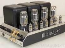 Amplificatore Finale di Potenza Mc Intosh MC275 VI power amplifier tube dolfihifi dolfi hifi hi-end firenze AMPLIFICATORE FINALE DI POTENZA STEREO MONO Proiettore sonoro digitale di rete LOUDSPEAKER MULTIMEDIA & STREAMING WIFI WI-FI WI FI WIRELESS SPEAKER streamer audiovideo Audio MODULO FM DAB FM/DAB+ alimentazione FM TUNER PREAMPLI PREAMPLIFICATORE STEREO STADIO PHONO MULTIMEDIA WIRELESS SPEAKERS PROEITTORE SONORO CANALE CENTRALE diffusore centrale LETTORE CD COMPACT DISC SINTONIZZATORE SINTOAMPLI SINTOAMPLIFICATORE AV A/V AUDIO VIDEO SINTOAMPLIFICATORI AMPLIFICATORE INTEGRATO sistema audio integrato INTEGRATED AMPLIFIER DIFFUSORE ACUSTICO coppia DIFFUSORI ACUSTICI CASSA ACUSTICA CASSE ACUSTICHE AUDIO/VIDEO SPECIAL EDITION SE SERVER DI RETE MUSICALE MUSICA MUSIC RIBASSI OFFERTA PROMOZIONE SCONTO SCONTATO OCCASIONE OUTLET DOLFI HI-FI FIRENZE HI FI FIDELITY HIGH END TOSCANA ITALIASU QUESTO ARTICOLO RITIRO USATO CON VALUTAZIONE PREFERENZIALE (contattaci per telefono)AMPLIFICATORE FINALE VALVOLARE - 75 W/CH 150 W IN MODALITA` MONO PARALLELA - INGRESSI BILANCIATI E SBILANCIATI - VALVOLE DI POTENZA KT88 - TELAIO CROMATO - TERMINALI DI USCITA DORATI MCINTOSH - VALVOLE DI POTENZA KT88 PREMIUM - SISTEMA DI RILEVAMENTO DEL FUNZIONAMENTO TRAMITE LED TRICOLORI SULLE VALVOLE DI SEGNALE (RISCALDAMENTO-GIALLO, FUNZIONAMENTO-VERDE, PROBLEMA SU BANCATA-ROSSO) – POWER CONTROL – DIMENSIONI 54,6 X 21,6 X 30,5 (LXAXP) – PESO 30,5 KG
