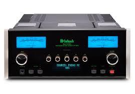 Amplificatore integrato Mc Intosh MA7900 power amplifier tube dolfihifi dolfi hifi hi-end firenze AMPLIFICATORE FINALE DI POTENZA STEREO MONO Proiettore sonoro digitale di rete LOUDSPEAKER MULTIMEDIA & STREAMING WIFI WI-FI WI FI WIRELESS SPEAKER streamer audiovideo Audio MODULO FM DAB FM/DAB+ alimentazione FM TUNER PREAMPLI PREAMPLIFICATORE STEREO STADIO PHONO MULTIMEDIA WIRELESS SPEAKERS PROEITTORE SONORO CANALE CENTRALE diffusore centrale LETTORE CD COMPACT DISC SINTONIZZATORE SINTOAMPLI SINTOAMPLIFICATORE AV A/V AUDIO VIDEO SINTOAMPLIFICATORI AMPLIFICATORE INTEGRATO sistema audio integrato INTEGRATED AMPLIFIER DIFFUSORE ACUSTICO coppia DIFFUSORI ACUSTICI CASSA ACUSTICA CASSE ACUSTICHE AUDIO/VIDEO SPECIAL EDITION SE SERVER DI RETE MUSICALE MUSICA MUSIC RIBASSI OFFERTA PROMOZIONE SCONTO SCONTATO OCCASIONE OUTLET DOLFI HI-FI FIRENZE HI FI FIDELITY HIGH END TOSCANA ITALIASU QUESTO ARTICOLO RITIRO USATO CON VALUTAZIONE PREFERENZIALE (contattaci per telefono)AMPLIFICATORE FINALE VALVOLARE - 75 W/CH 150 W IN MODALITA` MONO PARALLELA - INGRESSI BILANCIATI E SBILANCIATI - VALVOLE DI POTENZA KT88 - TELAIO CROMATO - TERMINALI DI USCITA DORATI MCINTOSH - VALVOLE DI POTENZA KT88 PREMIUM - SISTEMA DI RILEVAMENTO DEL FUNZIONAMENTO TRAMITE LED TRICOLORI SULLE VALVOLE DI SEGNALE (RISCALDAMENTO-GIALLO, FUNZIONAMENTO-VERDE, PROBLEMA SU BANCATA-ROSSO) – POWER CONTROL – DIMENSIONI 54,6 X 21,6 X 30,5 (LXAXP) – PESO 30,5 KGpower amplifier tube dolfihifi dolfi hifi hi-end firenze AMPLIFICATORE FINALE DI POTENZA STEREO MONO Proiettore sonoro digitale di rete LOUDSPEAKER MULTIMEDIA & STREAMING WIFI WI-FI WI FI WIRELESS SPEAKER streamer audiovideo Audio MODULO FM DAB FM/DAB+ alimentazione FM TUNER PREAMPLI PREAMPLIFICATORE STEREO STADIO PHONO MULTIMEDIA WIRELESS SPEAKERS PROEITTORE SONORO CANALE CENTRALE diffusore centrale LETTORE CD COMPACT DISC SINTONIZZATORE SINTOAMPLI SINTOAMPLIFICATORE AV A/V AUDIO VIDEO SINTOAMPLIFICATORI AMPLIFICATORE INTEGRATO sistema audio integrato INTEGRATED AMP