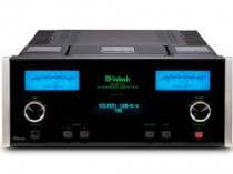 Amplificatore integrato Mc Intosh MA6700 power amplifier tube dolfihifi dolfi hifi hi-end firenze AMPLIFICATORE FINALE DI POTENZA STEREO MONO Proiettore sonoro digitale di rete LOUDSPEAKER MULTIMEDIA & STREAMING WIFI WI-FI WI FI WIRELESS SPEAKER streamer audiovideo Audio MODULO FM DAB FM/DAB+ alimentazione FM TUNER PREAMPLI PREAMPLIFICATORE STEREO STADIO PHONO MULTIMEDIA WIRELESS SPEAKERS PROEITTORE SONORO CANALE CENTRALE diffusore centrale LETTORE CD COMPACT DISC SINTONIZZATORE SINTOAMPLI SINTOAMPLIFICATORE AV A/V AUDIO VIDEO SINTOAMPLIFICATORI AMPLIFICATORE INTEGRATO sistema audio integrato INTEGRATED AMPLIFIER DIFFUSORE ACUSTICO coppia DIFFUSORI ACUSTICI CASSA ACUSTICA CASSE ACUSTICHE AUDIO/VIDEO SPECIAL EDITION SE SERVER DI RETE MUSICALE MUSICA MUSIC RIBASSI OFFERTA PROMOZIONE SCONTO SCONTATO OCCASIONE OUTLET DOLFI HI-FI FIRENZE HI FI FIDELITY HIGH END TOSCANA ITALIASU QUESTO ARTICOLO RITIRO USATO CON VALUTAZIONE PREFERENZIALE (contattaci per telefono)AMPLIFICATORE FINALE VALVOLARE - 75 W/CH 150 W IN MODALITA` MONO PARALLELA - INGRESSI BILANCIATI E SBILANCIATI - VALVOLE DI POTENZA KT88 - TELAIO CROMATO - TERMINALI DI USCITA DORATI MCINTOSH - VALVOLE DI POTENZA KT88 PREMIUM - SISTEMA DI RILEVAMENTO DEL FUNZIONAMENTO TRAMITE LED TRICOLORI SULLE VALVOLE DI SEGNALE (RISCALDAMENTO-GIALLO, FUNZIONAMENTO-VERDE, PROBLEMA SU BANCATA-ROSSO) – POWER CONTROL – DIMENSIONI 54,6 X 21,6 X 30,5 (LXAXP) – PESO 30,5 KGpower amplifier tube dolfihifi dolfi hifi hi-end firenze AMPLIFICATORE FINALE DI POTENZA STEREO MONO Proiettore sonoro digitale di rete LOUDSPEAKER MULTIMEDIA & STREAMING WIFI WI-FI WI FI WIRELESS SPEAKER streamer audiovideo Audio MODULO FM DAB FM/DAB+ alimentazione FM TUNER PREAMPLI PREAMPLIFICATORE STEREO STADIO PHONO MULTIMEDIA WIRELESS SPEAKERS PROEITTORE SONORO CANALE CENTRALE diffusore centrale LETTORE CD COMPACT DISC SINTONIZZATORE SINTOAMPLI SINTOAMPLIFICATORE AV A/V AUDIO VIDEO SINTOAMPLIFICATORI AMPLIFICATORE INTEGRATO sistema audio integrato INTEGRATED AMP