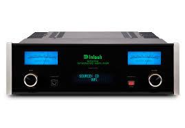 Amplificatore integrato Mc Intosh MA5200 power amplifier tube dolfihifi dolfi hifi hi-end firenze AMPLIFICATORE FINALE DI POTENZA STEREO MONO Proiettore sonoro digitale di rete LOUDSPEAKER MULTIMEDIA & STREAMING WIFI WI-FI WI FI WIRELESS SPEAKER streamer audiovideo Audio MODULO FM DAB FM/DAB+ alimentazione FM TUNER PREAMPLI PREAMPLIFICATORE STEREO STADIO PHONO MULTIMEDIA WIRELESS SPEAKERS PROEITTORE SONORO CANALE CENTRALE diffusore centrale LETTORE CD COMPACT DISC SINTONIZZATORE SINTOAMPLI SINTOAMPLIFICATORE AV A/V AUDIO VIDEO SINTOAMPLIFICATORI AMPLIFICATORE INTEGRATO sistema audio integrato INTEGRATED AMPLIFIER DIFFUSORE ACUSTICO coppia DIFFUSORI ACUSTICI CASSA ACUSTICA CASSE ACUSTICHE AUDIO/VIDEO SPECIAL EDITION SE SERVER DI RETE MUSICALE MUSICA MUSIC RIBASSI OFFERTA PROMOZIONE SCONTO SCONTATO OCCASIONE OUTLET DOLFI HI-FI FIRENZE HI FI FIDELITY HIGH END TOSCANA ITALIASU QUESTO ARTICOLO RITIRO USATO CON VALUTAZIONE PREFERENZIALE (contattaci per telefono)AMPLIFICATORE FINALE VALVOLARE - 75 W/CH 150 W IN MODALITA` MONO PARALLELA - INGRESSI BILANCIATI E SBILANCIATI - VALVOLE DI POTENZA KT88 - TELAIO CROMATO - TERMINALI DI USCITA DORATI MCINTOSH - VALVOLE DI POTENZA KT88 PREMIUM - SISTEMA DI RILEVAMENTO DEL FUNZIONAMENTO TRAMITE LED TRICOLORI SULLE VALVOLE DI SEGNALE (RISCALDAMENTO-GIALLO, FUNZIONAMENTO-VERDE, PROBLEMA SU BANCATA-ROSSO) – POWER CONTROL – DIMENSIONI 54,6 X 21,6 X 30,5 (LXAXP) – PESO 30,5 KGpower amplifier tube dolfihifi dolfi hifi hi-end firenze AMPLIFICATORE FINALE DI POTENZA STEREO MONO Proiettore sonoro digitale di rete LOUDSPEAKER MULTIMEDIA & STREAMING WIFI WI-FI WI FI WIRELESS SPEAKER streamer audiovideo Audio MODULO FM DAB FM/DAB+ alimentazione FM TUNER PREAMPLI PREAMPLIFICATORE STEREO STADIO PHONO MULTIMEDIA WIRELESS SPEAKERS PROEITTORE SONORO CANALE CENTRALE diffusore centrale LETTORE CD COMPACT DISC SINTONIZZATORE SINTOAMPLI SINTOAMPLIFICATORE AV A/V AUDIO VIDEO SINTOAMPLIFICATORI AMPLIFICATORE INTEGRATO sistema audio integrato INTEGRATED AMP