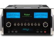 Amplificatore integrato Mc Intosh MA8000 power amplifier tube dolfihifi dolfi hifi hi-end firenze AMPLIFICATORE FINALE DI POTENZA STEREO MONO Proiettore sonoro digitale di rete LOUDSPEAKER MULTIMEDIA & STREAMING WIFI WI-FI WI FI WIRELESS SPEAKER streamer audiovideo Audio MODULO FM DAB FM/DAB+ alimentazione FM TUNER PREAMPLI PREAMPLIFICATORE STEREO STADIO PHONO MULTIMEDIA WIRELESS SPEAKERS PROEITTORE SONORO CANALE CENTRALE diffusore centrale LETTORE CD COMPACT DISC SINTONIZZATORE SINTOAMPLI SINTOAMPLIFICATORE AV A/V AUDIO VIDEO SINTOAMPLIFICATORI AMPLIFICATORE INTEGRATO sistema audio integrato INTEGRATED AMPLIFIER DIFFUSORE ACUSTICO coppia DIFFUSORI ACUSTICI CASSA ACUSTICA CASSE ACUSTICHE AUDIO/VIDEO SPECIAL EDITION SE SERVER DI RETE MUSICALE MUSICA MUSIC RIBASSI OFFERTA PROMOZIONE SCONTO SCONTATO OCCASIONE OUTLET DOLFI HI-FI FIRENZE HI FI FIDELITY HIGH END TOSCANA ITALIASU QUESTO ARTICOLO RITIRO USATO CON VALUTAZIONE PREFERENZIALE (contattaci per telefono)AMPLIFICATORE FINALE VALVOLARE - 75 W/CH 150 W IN MODALITA` MONO PARALLELA - INGRESSI BILANCIATI E SBILANCIATI - VALVOLE DI POTENZA KT88 - TELAIO CROMATO - TERMINALI DI USCITA DORATI MCINTOSH - VALVOLE DI POTENZA KT88 PREMIUM - SISTEMA DI RILEVAMENTO DEL FUNZIONAMENTO TRAMITE LED TRICOLORI SULLE VALVOLE DI SEGNALE (RISCALDAMENTO-GIALLO, FUNZIONAMENTO-VERDE, PROBLEMA SU BANCATA-ROSSO) – POWER CONTROL – DIMENSIONI 54,6 X 21,6 X 30,5 (LXAXP) – PESO 30,5 KGpower amplifier tube dolfihifi dolfi hifi hi-end firenze AMPLIFICATORE FINALE DI POTENZA STEREO MONO Proiettore sonoro digitale di rete LOUDSPEAKER MULTIMEDIA & STREAMING WIFI WI-FI WI FI WIRELESS SPEAKER streamer audiovideo Audio MODULO FM DAB FM/DAB+ alimentazione FM TUNER PREAMPLI PREAMPLIFICATORE STEREO STADIO PHONO MULTIMEDIA WIRELESS SPEAKERS PROEITTORE SONORO CANALE CENTRALE diffusore centrale LETTORE CD COMPACT DISC SINTONIZZATORE SINTOAMPLI SINTOAMPLIFICATORE AV A/V AUDIO VIDEO SINTOAMPLIFICATORI AMPLIFICATORE INTEGRATO sistema audio integrato INTEGRATED AMP