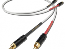 NORDOST white lightning analog interconnect-rca Dolfihifi dolfi hifi hi-end firenze xlr rca interconnected preamplifier interconnessione bilanciato sbilanciato ofc gold silver plated