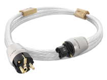 NORDOST Odin 2-Power Cord-EU NORDOST-Odin 2-Power-Cord ODIN 2 POWER CORD NORDOST-tyr2-power-cord-2 NORDOST -Blue-Heaven-Power-Cord-EU Nordost Purple Flare-Power-Cord EU NORDOST Dolfihifi dolfi hifi hi-end firenze xlr rca interconnected preamplifier interconnessione bilanciato sbilanciato ofc gold silver platedPhono preamplifier power amplifier phono stage laudspeaker cable power cable rca xlr woofer midrange tweeter electrostatic headphone tube valve Proiettore sonoro digitale di rete  LOUDSPEAKER MULTIMEDIA & STREAMING WIFI WI-FI WI FI WIRELESS SPEAKER streamer audiovideo Audio MODULO FM DAB FM/DAB+ alimentazione FM TUNER PREAMPLI PREAMPLIFICATORE STEREO STADIO PHONO MULTIMEDIA WIRELESS SPEAKERS PROEITTORE SONORO CANALE CENTRALE diffusore centrale LETTORE CD COMPACT DISC SINTONIZZATORE SINTOAMPLI SINTOAMPLIFICATORE AV A/V AUDIO VIDEO SINTOAMPLIFICATORI AMPLIFICATORE INTEGRATO sistema audio integrato INTEGRATED AMPLIFIER DIFFUSORE ACUSTICO coppia DIFFUSORI ACUSTICI CASSA ACUSTICA CASSE ACUSTICHE AUDIO/VIDEO SPECIAL EDITION SE SERVER DI RETE MUSICALE MUSICA MUSIC RIBASSI OFFERTA PROMOZIONE SCONTO SCONTATO OCCASIONE OUTLET DOLFI HI-FI FIRENZE HI FI FIDELITY HIGH END TOSCANA ITALIA