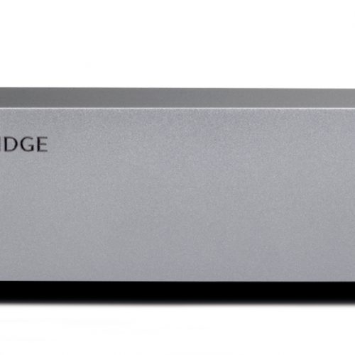 Cambridge_Audio_Solo_cambridge-audio-solo-preamplificatore-phono-mm--Dolfihifi-dolfi-hifi-firenze-dolfihiend-dolfi-hi-end-altafedeltà-alta-fedeltà-sconto-offerta-sconti-offerte-ribassi-offerta speciale-speciale