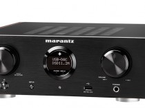 marantz-hd_amp1-bl-product-dolfi hifi dolfi hi-end hifi firenze prezzo speciale