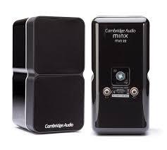 min22-product-header cambridge audio minx 22 dolfi hifi dolfihifi dolfi firenze viale fratelli rosselli hifi hi-end