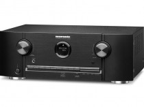 SINTOAMPLIFICATORI MARANTZ SR5011 SR 5010 AMPLIFICATORE FINALE DI POTENZA STEREO MONO Proiettore sonoro digitale di rete LOUDSPEAKER MULTIMEDIA & STREAMING WIFI WI-FI WI FI WIRELESS SPEAKER streamer audiovideo Audio MODULO FM DAB FM/DAB+ alimentazione FM TUNER PREAMPLI PREAMPLIFICATORE STEREO STADIO PHONO MULTIMEDIA WIRELESS SPEAKERS PROEITTORE SONORO CANALE CENTRALE LETTORE CD COMPACT DISC SINTONIZZATORE SINTOAMPLI SINTOAMPLIFICATORE AV A/V AUDIO VIDEO AMPLIFICATORE INTEGRATO sistema audio integrato INTEGRATED AMPLIFIER COPPIA DIFFUSORE ACUSTICO DIFFUSORI ACUSTICI CASSA ACUSTICA CASSE ACUSTICHE AUDIO/VIDEO RIBASSI OFFERTA PROMOZIONE SCONTO SCONTATO OCCASIONE OUTLET DOLFI HI-FI FIRENZE HI FI FIDELITY HIGH END TOSCANA ITALIA 7x 180 Watt (6 ohm, 1%), WiFi, Bluetooth, Tecnologie Marantz HDAM e Current Feedback, Dolby TrueHD, DTS HD Dolby Atmos (5.1.2), DTS:X, Elaborazione 7.1 DSP Quad ore, Audyssey MultEQ XT, HDMI 2.0 (4k full rate), 7+1in / 2out HDMI (3D / ARC), HDCP 2.2, Video pass through, GUI sovraimpressa, scaling fino a 4k (half rate), Streaming di rete, Riproduzione di file Apple lossless, Gapless, FLAC HD 192/24, DSD, • AirPlay, Spotify Connect, Internet radio, Ingresso USB compatibile iPod/iPhone, M-DAX2, Multi room/Multi sorgente, Uscite pre 7.2, Controllo IP e RS 232, RC, Smart Select, Modalità ECO
