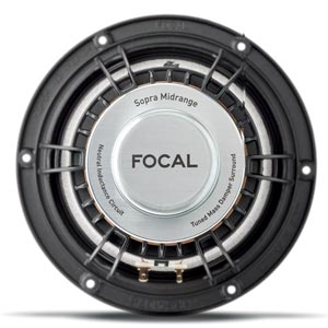 sopra_design_1 focal sopra_design_woofer IHL_1 dolfihifi hi-end firenze