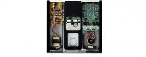 Yamaha CDS2100 dolfihifi Firenze dolfi hifi dolfi hi-end viale rosselli 23 firenze prezzo sconto offerta speciale