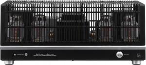 Finale di potenza luxman MQ 88u SE MQ88uSE power amplifier dolfi hifi dolfi hi-end dolfihifi firenze viale rosselli prezzi speciali offerte