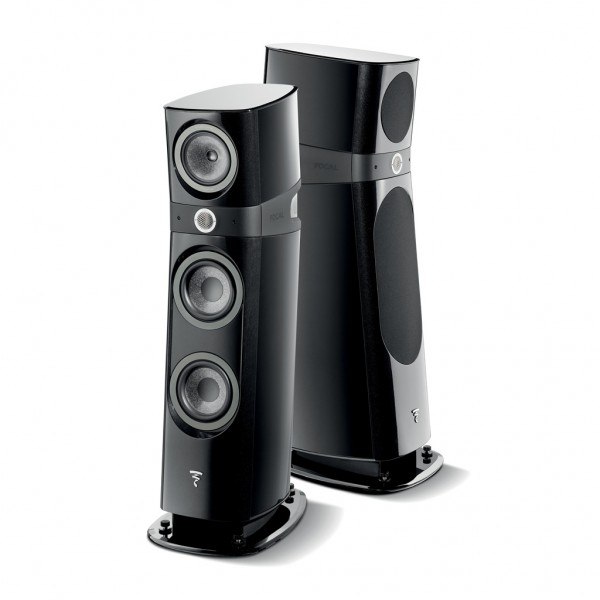 sopra_ihl_sopra_design_1 focal sopra_design_woofer TMD dolfihifi hi-end firenze