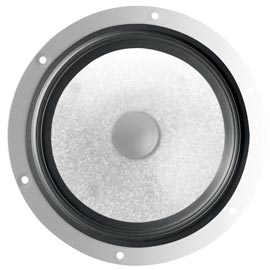 sopra_design_1 focal sopra_design_woofer TMD dolfihifi hi-end firenze