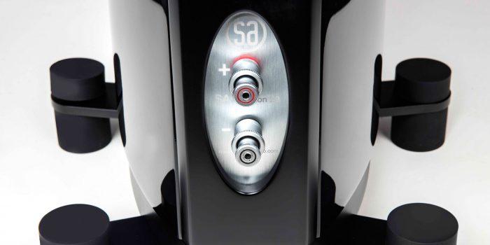 System Audio sa-pandion-20 Dolfi hifi dolfi hi-fi dolfi hi-end viale rosselli firenze leopolda porta a prato sconti prezzo speciale