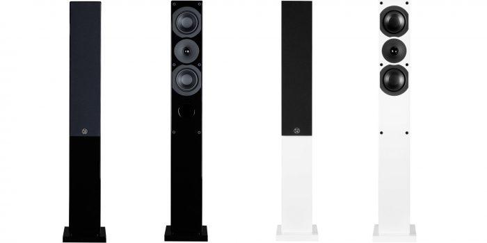 sa-saxo-30-1 System Audio sa-pandion-saxo 30 Dolfi hifi dolfi hi-fi dolfi hi-end viale rosselli firenze leopolda porta a prato sconti prezzo speciale