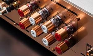 PM-10_chassis marantz PM-10_input Marantz dolfi hifi firenze hi-hend