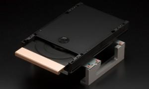 MARANTZ SA 10 SUPER AUDIO CD MARANTZ  LETTORE CD COMPACT DISC SACD MARANTZ OFFERTA PROMOZIONE SCONTO SCONTATO OCCASIONE OUTLET DOLFI FIRENZE HI FI HIGH END TOSCANA ITALIA  CD, CD-R/RW, MP3 e WMA, CD Text, DAC CS4398, HDAM SA2, Ingresso USB compatibile con iPod/iPhone e Harddisc USB, solida base in metallo e centralizzazione della meccanica CD per cancellare le vibrazioni, Auto Music Scan, Audio EX, Funzione di spegnimento display, Uscita cuffia, Uscite digitali coassiale ed ottica, Uscite RCA dorate, Marantz D-Bus, Cavo alimentazione separato, Telecomando SA10_It_starts_with_the_disc