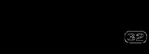 Logo AudysseyMultEQ Marantz_HDAM Grazie all'utilizzo della tecnologia Marantz HDAM (Hyper Dynamic Amplifier Module - Modulo di Amplificazione Iper Dinamico) derivata dai prodotti della Serie Reference, SR5012 integra numerosi moduli HDAM che forniscono prestazioni superiori a basso rumore e a larga banda in una configurazione circuitale totalmente discreta, rispetto ai tradizionali circuiti integrati operazionali di amplificazione. La tecnologia HDAM fornisce una velocità di risposta ultra-rapida per una reale risposta a banda larga e la massima gamma dinamica per offrire la migliore qualità del suono con i formati audio ad alta risoluzione di oggi. Oltre alla tecnologia HDAM, SR5012 utilizza anche la configurazione Current Feedback (retroazione di corrente) al posto di una tipica configurazione a retroazione di tensione. Un'innovazione che Marantz introdusse ben 60 anni fa nei nostri primi amplificatori audiophile, la tecnologia Current Feedback fornisce un'ampia larghezza di banda e una velocità di risposta molto elevata, consentendo di ottenere una fedeltà di grado superiore con le sorgenti audio a larga banda.