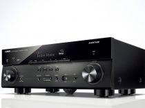 YAMAHA RXA670 RX-A670 RXA 670 MODEL AMPLIFICATORE FINALE DI POTENZA STEREO MONO Proiettore sonoro digitale di rete LOUDSPEAKER MULTIMEDIA & STREAMING WIFI WI-FI WI FI WIRELESS SPEAKER streamer audiovideo Audio MODULO FM DAB FM/DAB+ alimentazione FM TUNER PREAMPLI PREAMPLIFICATORE STEREO STADIO PHONO MULTIMEDIA WIRELESS SPEAKERS PROEITTORE SONORO CANALE CENTRALE diffusore centrale LETTORE CD COMPACT DISC SINTONIZZATORE SINTOAMPLI SINTOAMPLIFICATORE AV A/V AUDIO VIDEO SINTOAMPLIFICATORI AMPLIFICATORE INTEGRATO sistema audio integrato INTEGRATED AMPLIFIER DIFFUSORE ACUSTICO coppia DIFFUSORI ACUSTICI CASSA ACUSTICA CASSE ACUSTICHE AUDIO/VIDEO SPECIAL EDITION SE SERVER DI RETE MUSICALE MUSICA MUSIC RIBASSI OFFERTA PROMOZIONE SCONTO SCONTATO OCCASIONE OUTLET DOLFI HI-FI FIRENZE HI FI FIDELITY HIGH END TOSCANA ITALIA  Sintoamplificatore AV AVENTAGE 7.2 canali in grado di coniugare grande potenza con un'ampia gamma di incredibili caratteristiche Supporto Dolby Atmos® e DTS:X™ Sintoamplificatori AV AVENTAGE: Progettati per Prestazioni Audio ai Massimi Livelli Pannello frontale in alluminio: vantaggi estetici e acustici Tecnologia Anti Risonanza (A.R.T.) La struttura evita che le vibrazioni possano incidere sulla qualità audio La progettazione avanzata dei piedini aumenta la rigidità e la resistenza alle vibrazioni MusicCast per creare il tuo ambiente musicale Potente suono surround a 7 canali --- 100 W per canale (8 ohms, 20 Hz-20 kHz, 0.06% THD, 2 canali in funzione) --- 160 W per canale (4 ohms, 1 kHz, 0,9% THD, 1 canale in funzione) --- 160 W per canale (8 ohms, 1 kHz, 10% THD, 1 canale in funzione) Wi-Fi integrato e compatibilità Wireless Direct per connessioni più semplici Bluetooth® per lo streaming wireless della musica e Compressed Music Enhancer per Bluetooth Servizi musicali in streaming AirPlay®, Spotify®*, Pandora®*, Napster®*, Tidal*, Deezer*, Qobuz*, JUKE* *La disponibilità dei servizi streaming varia in base alla regione Sintonizzatori DAB / DAB+ per ascoltare
