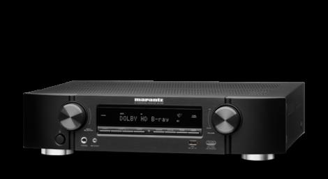 SINTOAMPLIFICATORI MARANTZ NR1508 AMPLIFICATORE FINALE DI POTENZA STEREO MONO Proiettore sonoro digitale di rete LOUDSPEAKER MULTIMEDIA & STREAMING WIFI WI-FI WI FI WIRELESS SPEAKER streamer audiovideo Audio MODULO FM DAB FM/DAB+ alimentazione FM TUNER PREAMPLI PREAMPLIFICATORE STEREO STADIO PHONO MULTIMEDIA WIRELESS SPEAKERS PROEITTORE SONORO CANALE CENTRALE LETTORE CD COMPACT DISC SINTONIZZATORE SINTOAMPLI SINTOAMPLIFICATORE AV A/V AUDIO VIDEO AMPLIFICATORE INTEGRATO sistema audio integrato INTEGRATED AMPLIFIER COPPIA DIFFUSORE ACUSTICO DIFFUSORI ACUSTICI CASSA ACUSTICA CASSE ACUSTICHE AUDIO/VIDEO RIBASSI OFFERTA PROMOZIONE SCONTO SCONTATO OCCASIONE OUTLET DOLFI HI-FI FIRENZE HI FI FIDELITY HIGH END TOSCANA ITALIA Telaio di altezza ridotta, 7x 90 Watt (6 ohm, 1%), WiFi, Bluetooth, Dolby TrueHD, DTS HD Dolby Atmos (5.1.2), DTS:X, Audyssey MultEQ, HDMI 2.0 (4k full rate), 7+1in / 1out HDMI (3D / ARC), HDCP 2.2, Video pass through, GUI sovraimpressa, scaling fino a 4k (half rate), Conversione da analogica a HDMI, Streaming di rete per audio e foto, Riproduzione di file Apple lossless, Gapless, FLAC HD 192/24, DSD, AIFF; ALAC, AirPlay, Spotify Connect, Internet radio, S/G Ingresso USB compatibile iPod/iPhone, M-DAX2, Multi room/Multi sorgente, RC, Smart Select, Modalità ECO