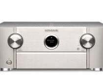 SINTOAMPLIFICATORI MARANTZ SR5012 AMPLIFICATORE FINALE DI POTENZA STEREO MONO Proiettore sonoro digitale di rete LOUDSPEAKER MULTIMEDIA & STREAMING WIFI WI-FI WI FI WIRELESS SPEAKER streamer audiovideo Audio MODULO FM DAB FM/DAB+ alimentazione FM TUNER PREAMPLI PREAMPLIFICATORE STEREO STADIO PHONO MULTIMEDIA WIRELESS SPEAKERS PROEITTORE SONORO CANALE CENTRALE LETTORE CD COMPACT DISC SINTONIZZATORE SINTOAMPLI SINTOAMPLIFICATORE AV A/V AUDIO VIDEO AMPLIFICATORE INTEGRATO sistema audio integrato INTEGRATED AMPLIFIER COPPIA DIFFUSORE ACUSTICO DIFFUSORI ACUSTICI CASSA ACUSTICA CASSE ACUSTICHE AUDIO/VIDEO RIBASSI OFFERTA PROMOZIONE SCONTO SCONTATO OCCASIONE OUTLET DOLFI HI-FI FIRENZE HI FI FIDELITY HIGH END TOSCANA ITALIA Telaio di altezza ridotta, 7x 90 Watt (6 ohm, 1%), WiFi, Bluetooth, Dolby TrueHD, DTS HD Dolby Atmos (5.1.2), DTS:X, Audyssey MultEQ, HDMI 2.0 (4k full rate), 7+1in / 1out HDMI (3D / ARC), HDCP 2.2, Video pass through, GUI sovraimpressa, scaling fino a 4k (half rate), Conversione da analogica a HDMI, Streaming di rete per audio e foto, Riproduzione di file Apple lossless, Gapless, FLAC HD 192/24, DSD, AIFF; ALAC, AirPlay, Spotify Connect, Internet radio, S/G Ingresso USB compatibile iPod/iPhone, M-DAX2, Multi room/Multi sorgente, RC, Smart Select, Modalità ECO
