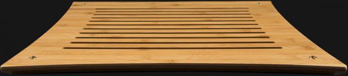 SVT Shelf Q4-EVO-HiFi-Rack QUADRASPIRE SVT-Shelf-Specifications Dolfihifi dolfi hifi hi-end sconti professionalità servizio offerta speciale pagamento rateale ritiro usato dolfi hifi viale rosselli firenze