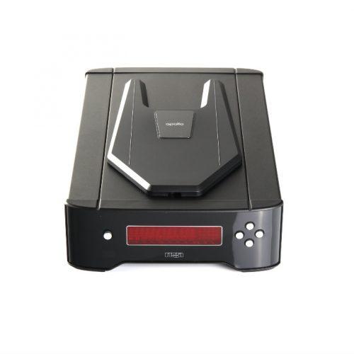 CD Player APOLLO CDP promozione offerta sconto scontato outlet compact disc