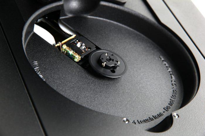 apollo-laser-tray-close-up-CD Player APOLLO CDP promozione offerta sconto scontato outlet compact disc