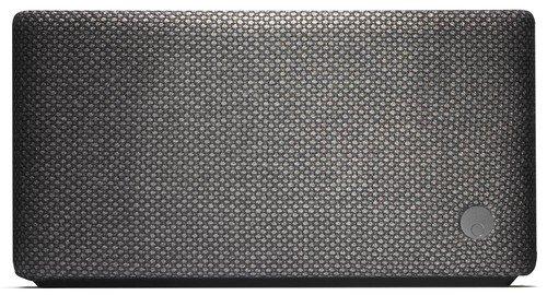 Cambridge audio yoyo s dolfihifi firenze yoyos cambridgeaudio dolfihifi firenze offerta sconto diffusore Bluetooth portatile - 2.1 canali: due altoparlanti full range, subwoofer e radiatore passivo - Bluetooth & NFC - AUX IN - Controllo 'gesture' - Vivavoce - 14 ore di batteria - Ricarica USB