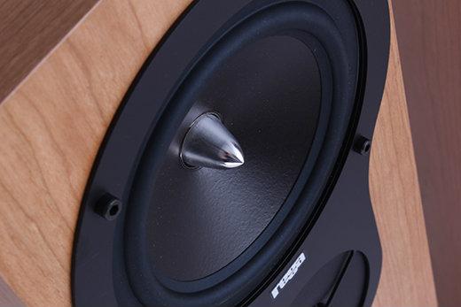 dx-125-doped-gallery hf-unit-protection-gallery-rx1-walnut black mega loudspeaker mega diffusori cassa acustica dolfihifi dolfi hifi dolfi hi-end firenze offerta sconti bookshelf stand 2 vie sconto offerta discount